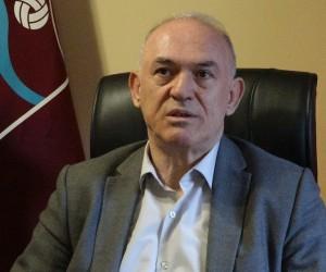 Trabzonspor Divan Kurulu kritik toplantısını yaptı