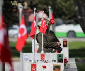 Vali Süleyman Kamçı,