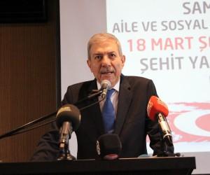 Sağlık Bakanı Demircan: