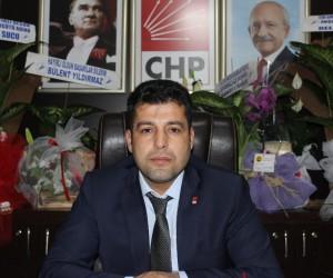 Başkan Çakmak 18 Mart Çanakkale Zaferini kutladı