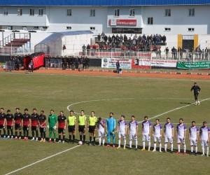 TFF 3. Lig 2. Grup