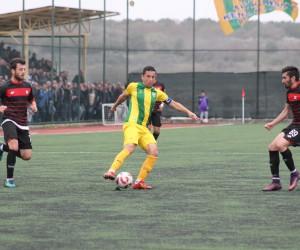 Altınova Belediyespor şampiyonluğunu ilan etti