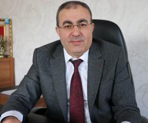 Nevşehir'de vatandaşlar spor yapmaya davet edildi