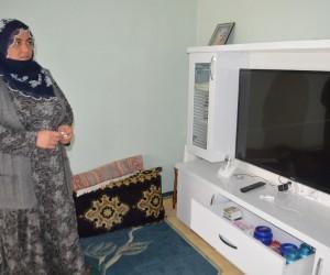 Mardin'de 16 yaşındaki genç kızın kaçırıldığı iddiası