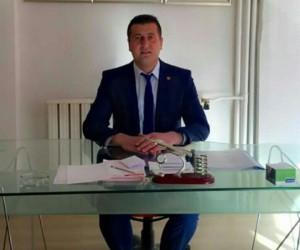 Meclis Üyesi Yeşil, Bilecik Belediyesinin su abonelerine yansıtacağı su deposu ücretine tepki gösterdi