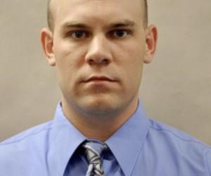 ABD'de katliamı önleyen polis kahraman ilan edildi