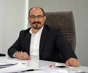 Gifa Holding'in 2018 kredi limiti hedefi 50 milyar euroya çıkardı