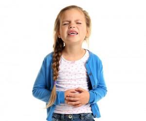Parazit enfeksiyonları çocuk sağlığını tehdit ediyor