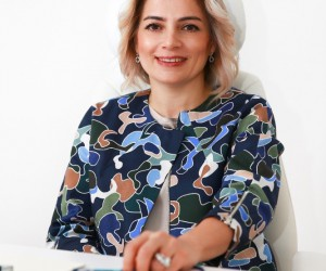 MS Hemşireliği Sempozyumu Gaziantep'te yapılacak