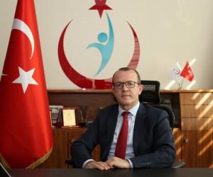 Antalya'da 7 bin hastaya evde sağlık hizmeti veriliyor