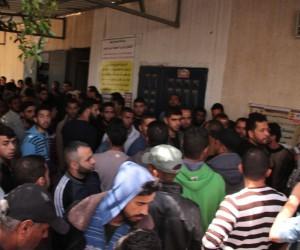 Filistin Başbakanı Hamdallah'ın konvoyuna saldıran 2 şüpheli öldürüldü