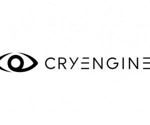 Crytek, GDC 2018'de CryEngine 5.5'i duyurdu