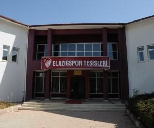 Elazığspor 51 yaşında