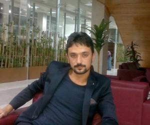 15 Temmuz Gazisi evinde ölü bulundu