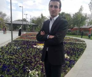 Ağrı'da okul müdürüne bıçaklı saldırı