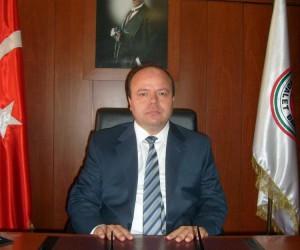 FETÖ'den yargılanan eski Trabzon Başsavcısına 2,5 yıl hapis