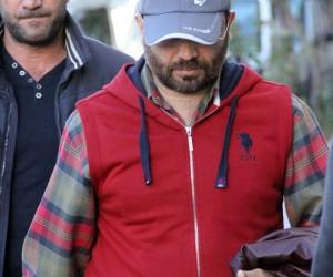 FETÖ'nün polis imamlarına 7 ila 10 yıl arasında hapis