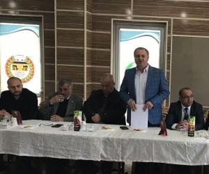 Asimder'den Rusya Dışişleri Bakanı Lavrov'a tepki