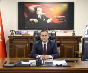 Trabzon'da eşiyle anlaşmalı boşanarak SGK'dan haksız maaş alanlarla mücadele sürüyor