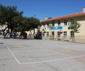 Milli Eğitim Bakanlığı ARÇİ projesine onay verdi