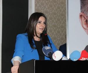 Kadınlara 400 TL çocuk bakım desteği müjdesi