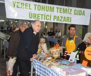 """Dr. Yavuz Dizdar: """" Kesinlikle Gezen Tavuk Tercih Edin"""""""