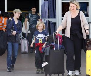 Turizmden gelir beklentisi 30 milyar dolar