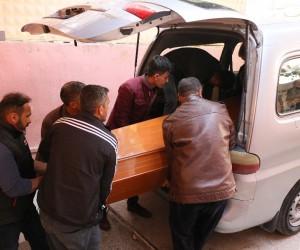 Savaştan kaçan Suriyeliyi, Adana'da yeğeni öldürdü