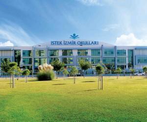 İstek İzmir Okulları Anadolu Lisesi, gençleri üniversiteye hazırlayacak