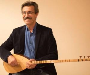 Türkiye'de Orta Asya Türk müziklerinin etkisi artıyor