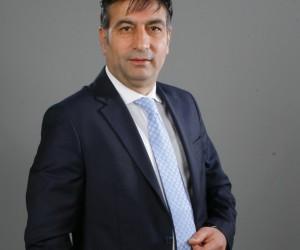 """ETB Başkan adayı Abdurrezzak Cellat: """"Aidat borcu yüzünden kimse icraya verilmeyecek!"""""""