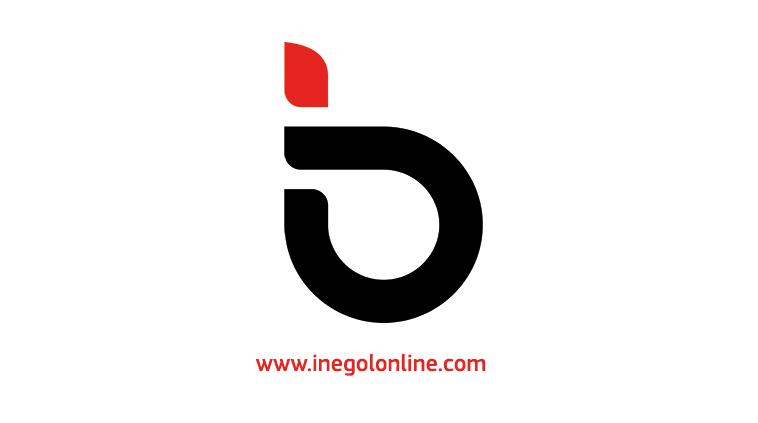 Elazığ'da tren kazası: 1 ölü