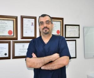 Türk doktor