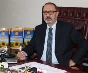 KARADENİZBİRLİK'ten 'sahte yağ' uyarısı