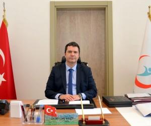 Eskişehir Sağlık Müdürlüğü obezite okulu açıyor