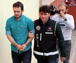Anadolu Farm'da iki kişi daha gözaltına alındı