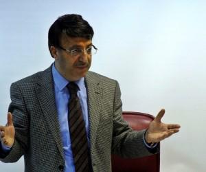 Van'da AK Parti'nin ilçe kongreleri tamamlandı