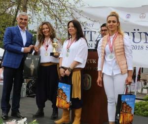 İzmir'in Fethinin 937. Yıl Dönümü Selçuk'ta Kutlandı