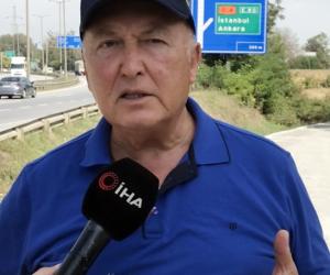 Deprem Profesöründen çok önemli Bursa açıklaması