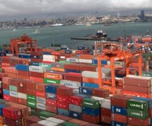 2019 yılı İnegöl'deki firmaların ihracat sıralaması