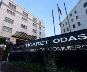 Ahmet Güleç, İTO Meclisi'ne seçildi