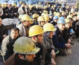 Taşeron işçiler için, izin, zam ve ek ücretler açıklandı!