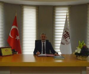Türkiye'nin Önü Açılacak