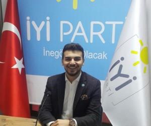 Türkiye'nin En Genç Aday Adayı