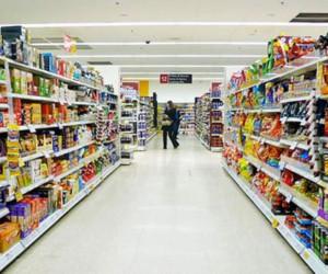 Marketler haftada 1 gün kapatılsın teklifi!