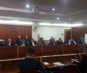 MHP VE İYİ Parti'den ortak aday