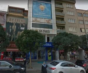 AK Parti kulislerinde bomba gelişme