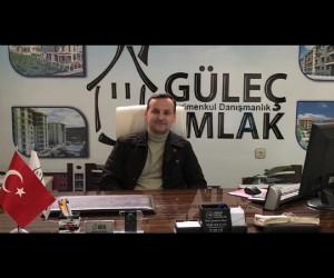 AK Parti eski yöneticisine araba çarptı