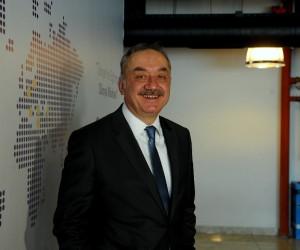 """Prof. Tatloğlu: """"Dövizde ciddi bir kötümserlik yok"""""""