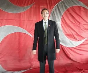 MHP'li meclis üyesinden İmamoğlu'na tepki